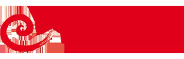 IPEI Astrologie Psychologie Logo