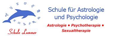 Schule für Astrologie und Psychologie