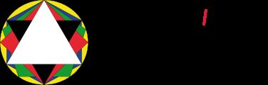 Astrologische Psychologie • Symbolpsychologie Frankfurt