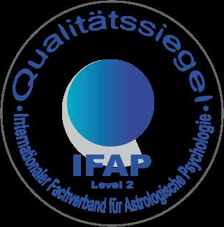 IFAP Qualitätssiegel Level 2